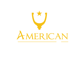 American Guest House
