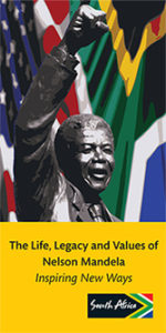 Mandela_Banner_from_web