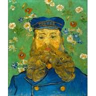 van-gogh-the-postman-1889